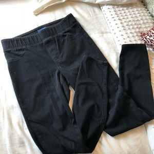 Old Navy Pants - Old Navy Stretch Jegging - Size 12, Tall